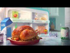 Faixa do System Of A Down entra na trilha de nova animação infantil #Filme, #Grupo, #Música, #Prévia, #Trailer http://popzone.tv/faixa-do-system-of-a-down-entra-na-trilha-de-nova-animacao-infantil/