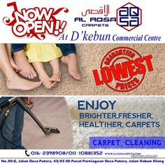 Office Carpet, Professional Carpet Cleaning, How To Clean Carpet, How To Remove, Stuff To Buy, Cleaning Services, Carpets, Business