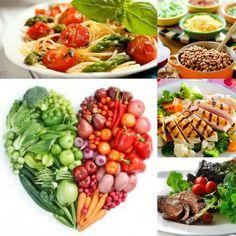 Prodotti km0, pasta fatta in casa, carni selezionate, ampia gamma di contorni e frutta di stagione!