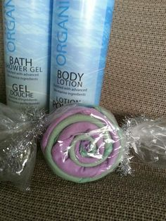 Gift ideas with Norwex. - Marine Organics Bath and Shower Gel ($21.99), Marine Organics Body Lotion ($34.99) along with Makeup Removal Cloth Set ($19.99). www.christykozar.norwex.bix
