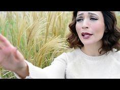VIDEO Pahola Marino - Dios Piensa En Mi ~ GLADIADOR MUSICAL