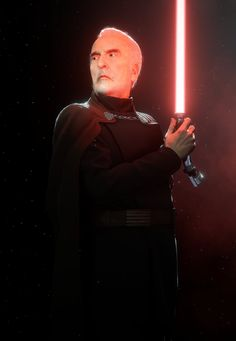Count Dooku, Sith Lord, Counting, Star Wars, Stars, Fictional Characters, Sterne, Fantasy Characters, Starwars