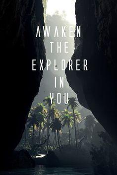 http://www.adventurelogue.co.uk