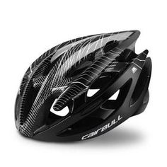 Cycling Helmet Superlight 21 Vents Breathable MTB Mountain Bike Road - Ideas of Bicycle Helmets Cycling Helmet, Bicycle Helmet, Road Cycling, Cycling Bikes, Folding Mountain Bike, Bicycle Safety, Racing Helmets, Safety Helmet, Road Bike Women