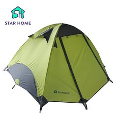 Ultralight One Person Waterproof c&ing tent | Waterproof tent Tents and C&ing tools  sc 1 st  Pinterest & Ultralight One Person Waterproof camping tent | Waterproof tent ...