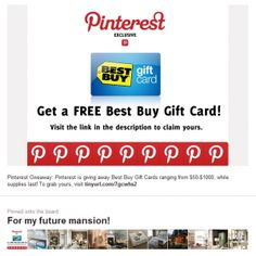 Pinterest hacked. Hundreds of thousands of users are unknowingly posting spam pins. This happened to me and I wanted to know how & why and I'll bet I'm not the only one! This article answers a lot of our questions http://llsocial.com/2012/03/pinterest-hacked-hundreds-thousands-users-unknowing-posting-spam-pins/