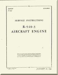 Aeritalia fiat g 91 r4 aircraft flight manual english aeritalia fiat g 91 r4 aircraft flight manual english language nato 1rf g91 r4 1 1961 pinterest sciox Images