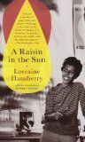 100 Books by Black Women Everyone Must Read