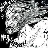 White Trash Motherfuckers [CD], 22380739