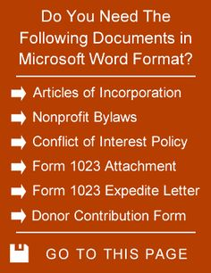 Microsoft Articles Of Incorporation Appointing Officers In A Corporation  Pinterest
