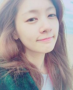 jung so min selfies - Google Search Jung So Min, Young Actresses, Korean Actresses, Baek Seung Jo, Korean Drama Series, Playful Kiss, Korean Celebrities, Korean Girl, Kdrama