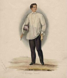 pupuplatter Philippines Outfit, Philippines Fashion, Philippines Culture, Filipino Words, Filipino Art, Filipino Culture, Philippine Mythology, Philippine Art, El Filibusterismo Characters