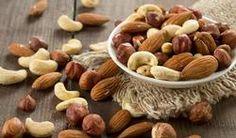Les noix, excellentes pour le cœur. La consommation de fruits à coque (ou fruits à écale) exerce un réel effet protecteur contre les maladies cardiovasculaires.