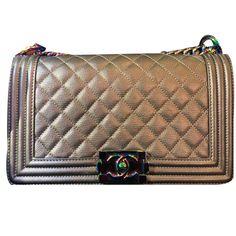 0d929bfd7d Les 44 meilleures images de Sacs burberry   Burberry handbags, Bags ...