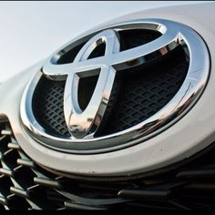 Landers Benton Ar >> 25 best Toyota Logos, Advertising, Signage images on Pinterest | Toyota trucks, Advertising and ...