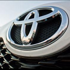 Toyota Logo Logospike Com Famous And Free Vector Logos