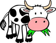 cow clip art free cartoon clipart panda free clipart images rh pinterest com free new clipart free new clipart