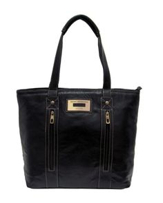 Bolsa-saco modelo Tracy | Relicário Bolsas e Pastas