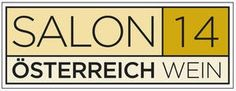 Wines of the World: SALON 2014 Salons, Google, Decor, Lounges, Decoration, Decorating, Deco