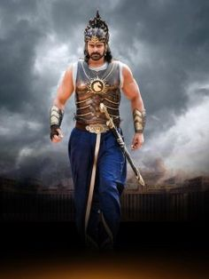 bahubali wonders creat bollywood small screen