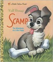 MOM DID ALOT OF READING Little Golden Books TO US AS KIDS AFTER BATHTIME & AT BEDTIME.