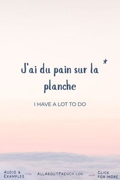 French Lessons For Beginners, Free French Lessons, Learn French Beginner, Cool French Words, French Words Quotes, French Sayings, French Language Basics, French Language Lessons, Common French Phrases