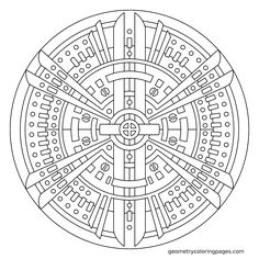 i have been looking for a site like this forever. glad i found one! adult coloring pages. mandala