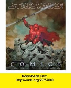 Star Wars Art Comics (9781419700767) Douglas Wolk, Virginia Mecklenburg, Dennis ONeil , ISBN-10: 1419700766  , ISBN-13: 978-1419700767 ,  , tutorials , pdf , ebook , torrent , downloads , rapidshare , filesonic , hotfile , megaupload , fileserve