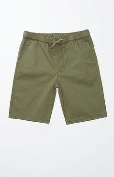 Green Jogger Shorts Green Joggers, Jogger Shorts, Mens Joggers, Mans World, Bermuda Shorts, Casual Shorts, Denim, Clothes, Women