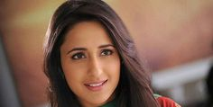 Pragya Jaiswal made her acting debut in Tollywood with Mirchi Lanti Kurradu. However, she didnt get noticed then but grabbed all the attention with the recent release Kanche which is directe...