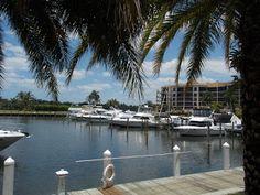 Unterschied zwischen Bank Foreclosure und Short Sale | Florida, Ratschlaege und Tips von Monika Wilson, Century 21 Sunbelt