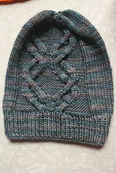 b3aa83addcd 84 Best knitting Hats images in 2019