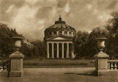 All for Romania Bucharest Romania, Manila, Time Travel, Kurti, Big Ben, Beautiful Homes, Medieval, Building, Photography
