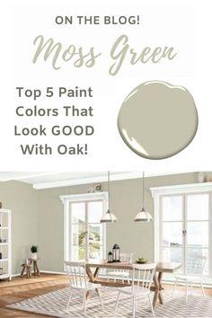 Room Paint Colors, Interior Paint Colors, Paint Colors For Living Room, Paint Colors For Home, House Colors, Yellow Paint Colors, Kitchen Wall Colors, Kitchen Paint Colors With Cherry, Paint For Kitchen Walls
