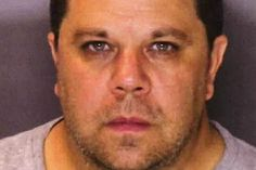 Mark Storms, 46, flashed a concealed carry badge before opening fire on Braxton, killing him.