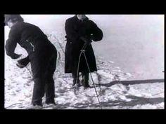 Rymättylän talvikalastus - 1939 - Vinterfiske i Rymättylä Winter, Elephant, Animals, Finland, Pisces, Winter Time, Animales, Animaux, Elephants