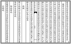 【硯譜】佚名 05