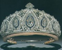 princess louise daughter of queen victoria   ... Louise, daughter of HRH Princess Helena, the fifth child of HM Queen