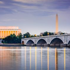 27 things to do in DC. DC bucket list. Learn some history before you're history (and have a few beers, too).