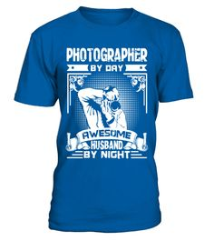 """# photographer .  Special Offer, not available anywhere else!      Available in a variety of styles and colors      Buy yours now before it is too late!      Secured payment via Visa / Mastercard / Amex / PayPal / iDeal      How to place an order            Choose the model from the drop-down menu      Click on """"Buy it now""""      Choose the size and the quantity      Add your delivery address and bank details      And that's it…"""