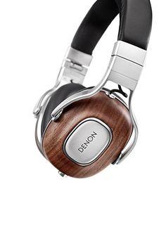 Denon AH-MM400 Music Maniac Over-Ear Headphones    Audiophile Headphones  Beats Headphones  Bose Headphones  Monster Headphones  Sony Headphones  Noise Cancelling Headphones  Best Wireless Headphones  Best Headphones 2016  Apple Headphones  Headphone Amp