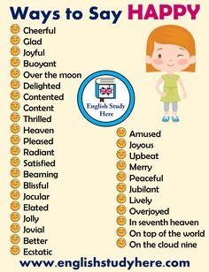 English Writing Skills, Learn English Grammar, English Vocabulary Words, Learn English Words, English Phrases, English Language Learning, English Study, English Lessons, Teaching English