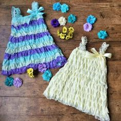 Summer Dresses, Vintage, Fashion, Moda, Summer Sundresses, Fashion Styles, Vintage Comics, Fashion Illustrations, Summer Clothing