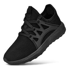b7fda54db8b01 Biacolum Kids Sneaker Mesh Breathable Athletic Running Tennis Shoes for Boys  Girls
