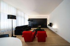 Apartment 1418 by Filip Deslee (1)