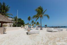 Ocean Spa Hotel (Cancun, Mexico) - UPDATED 2016 Hotel Reviews - TripAdvisor Cancun Attractions, Cancun Hotels, Cancun Mexico, Hotel Spa, Hotel Reviews, Dream Vacations, Trip Advisor, Ocean, Dreams
