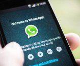 Dicas e downloads para WhatsApp e Facebook - WhatsApp Beta (2.12.130) para Android traz animações e outras novidades: http://www.meuzapzap.com/posts/ler/todos/26/visualizar/?w=whats
