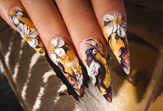 nails to die for | nail-art-designs.jpg