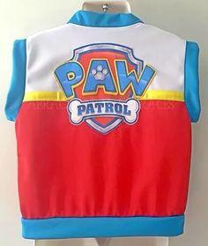 disfraz-tipo-paw-patrol-ryder-patrulla-de-cachorros-jefe-D_NQ_NP_893811-MLM20648109199_032016-F.webp (389×461)