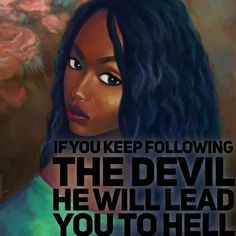 Christian Motivational Quotes, Christian Quotes, Inspirational Quotes, Prayer Quotes, Bible Quotes, Happy Wednesday Quotes, Diva Quotes, Gods Guidance, Black Quotes
